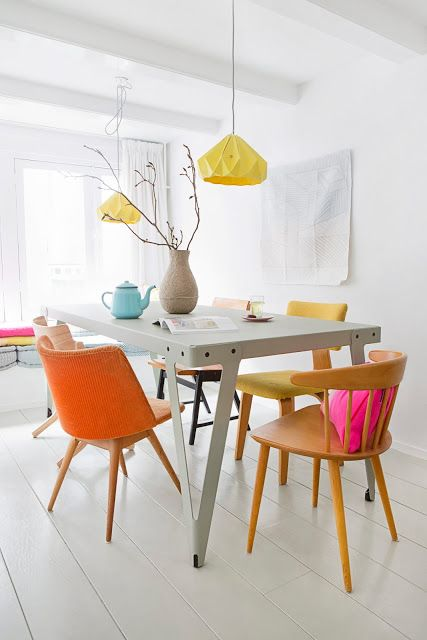 332 best *Crisp* Color images on Pinterest Bedrooms, Color schemes