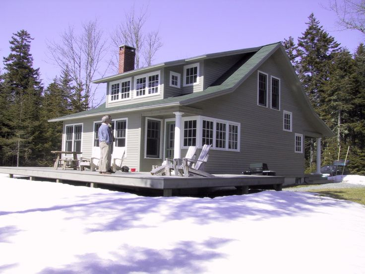 4bcd102ae32e1bf65c500493cb74d654 little houses small houses 35 best two story tiny houses images on pinterest,Small House Plans Maine