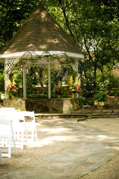 Gardens at kennesaw mountain my happily ever after - The gardens at kennesaw mountain ...