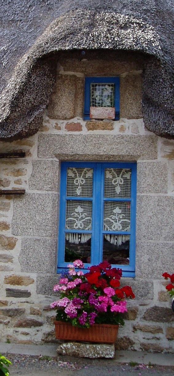 Les 17 meilleures id es de la cat gorie chalutier sur for Beaux villages yvelines