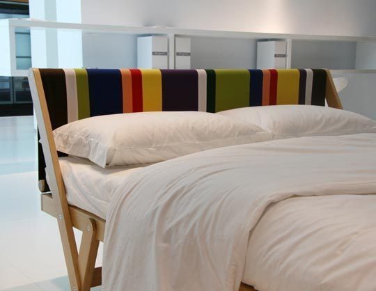 Noctis bed: Beds Sofas, Noctis Beds 01 Rect540, Italian Beds, Nocti Italian, Nocti Beds, Bed Sofa