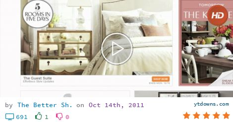 Download One kings lane coupon videos mp3 - download One kings lane coupon videos mp4 720p -...
