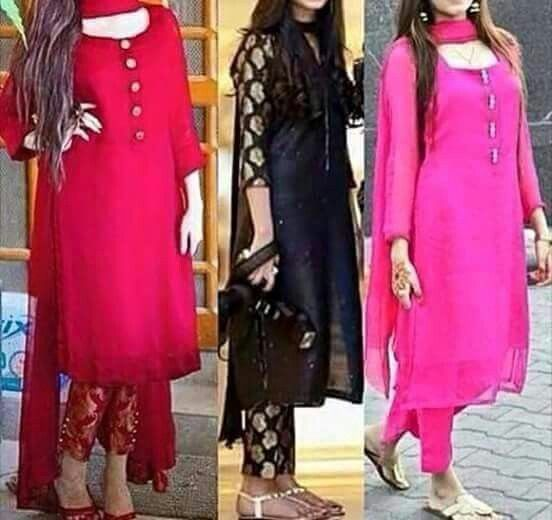 Brocade lowers suit Get this salwar suit designed at nivetas design studio whatsapp +917696747289 http://www.facebook.com/punjabisboutique we deliver world wide