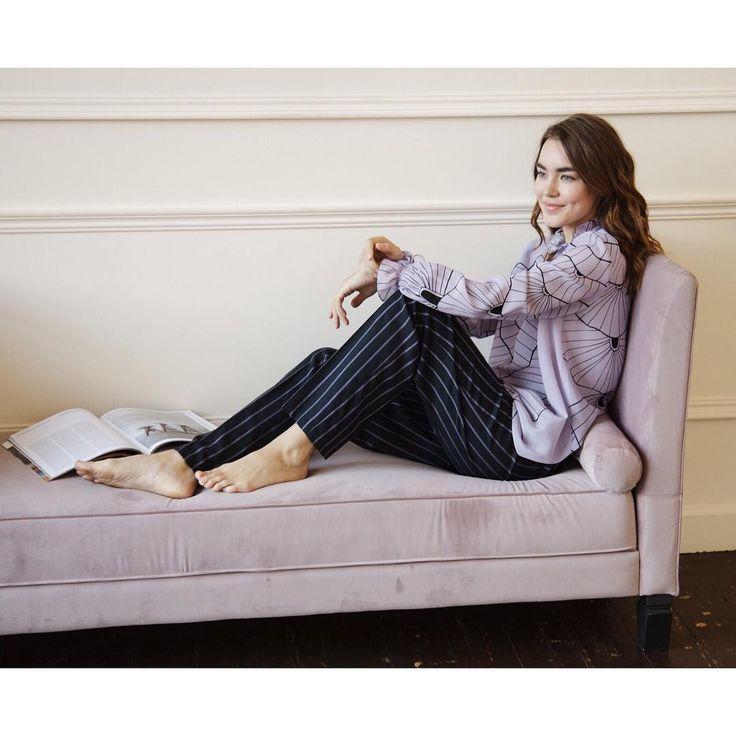 Look by Jana Segetti #janasegetti #fashion #style #shopping
