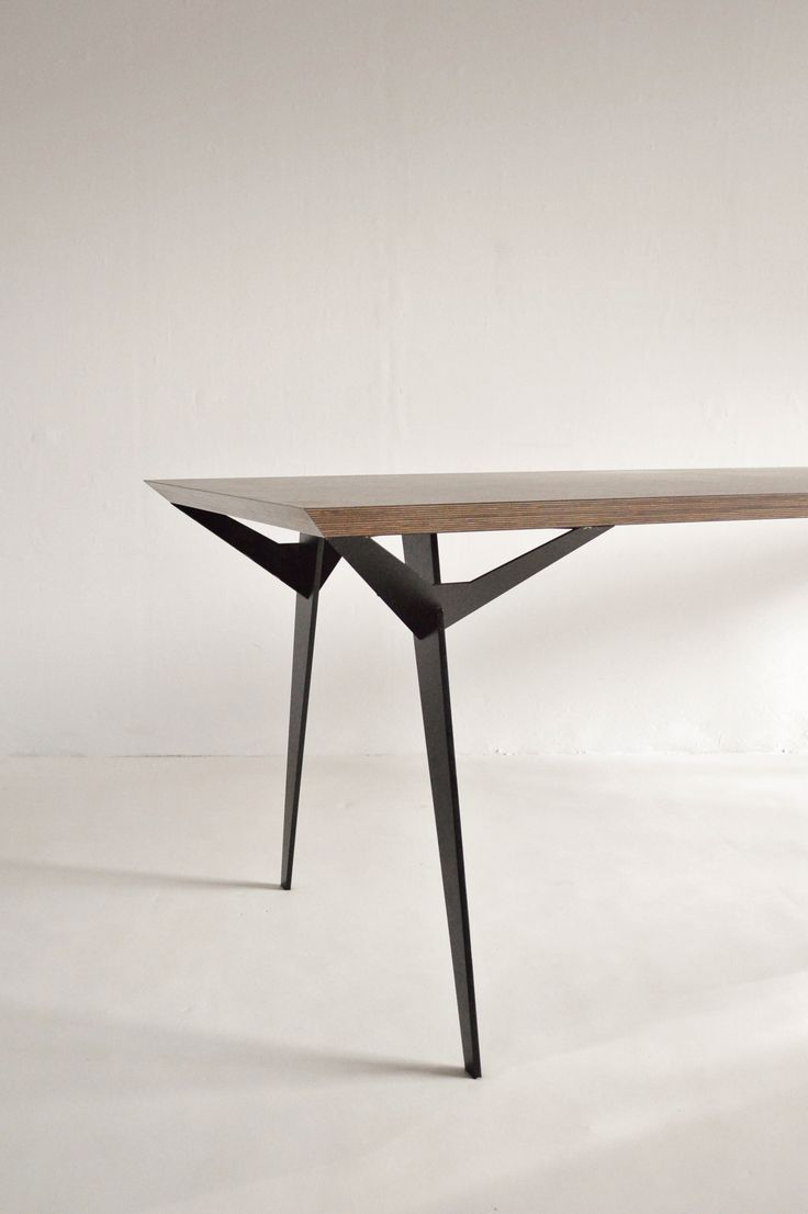 308 best Tables - Renovation of our house from the 60s images on ...