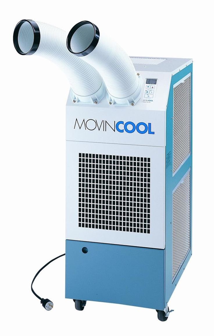 portable air conditioner is ideal for providing instant cool air