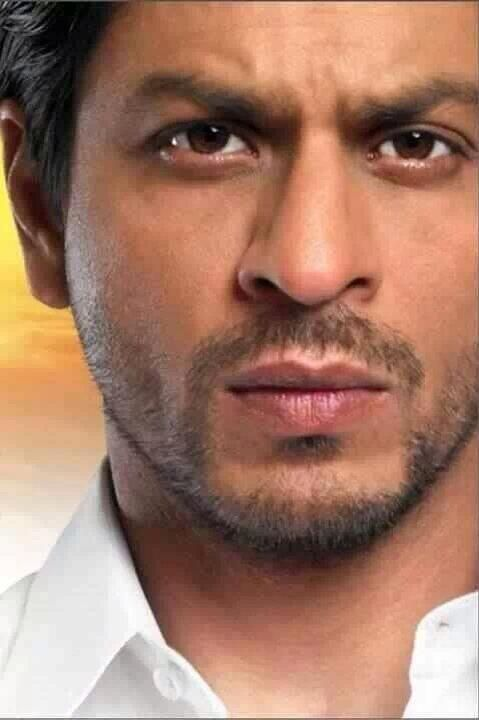 Chak De India was such a great movie.