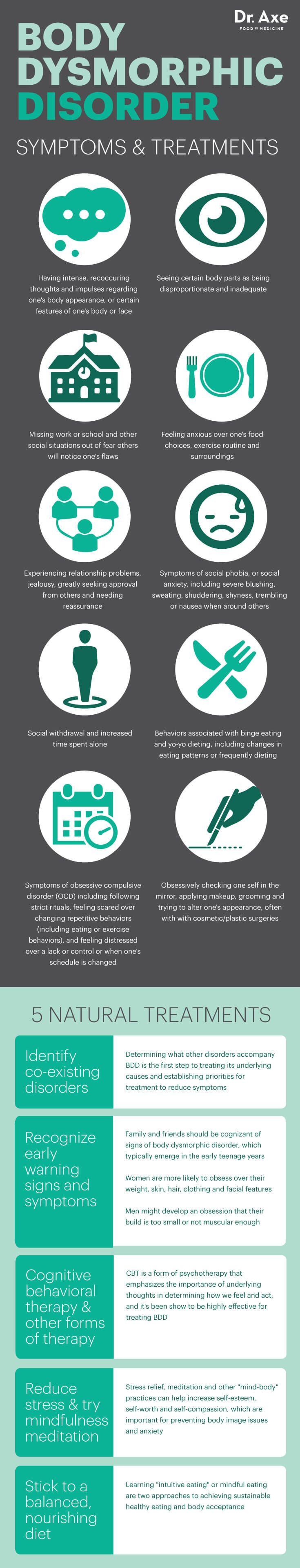 25+ best ideas about Ocd Treatment on Pinterest : Mental ...
