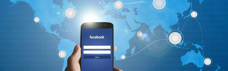Mark Zuckerberg recently announced yet another Facebook algorithm change.  Find out what it means for your small business