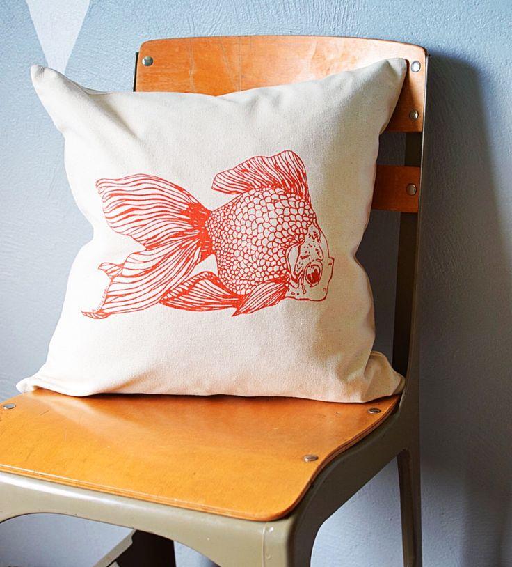 Outdoor Throw Pillows Kmart : Best 20+ Pillow hump ideas on Pinterest