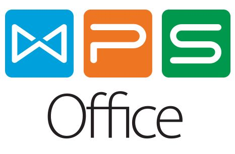 WPS Office 2016 Premium 10.2.0.5934  WPS Office 2016 (formerly Kingsoft Office) is the worlds most popular office suites software that offers an all-in-one solution for Writing Presentation and Spreadsheets. WPS Office is one best alternative to Microsoft Office software that offers three office programs includes: WPS Writer as text processor (like Microsoft Word) WPS Presentation as presentation maker (like Microsoft PowerPoint) and WPS Spreadsheet for data processing and data analysis…