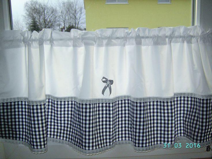 gardinen für die küche   mein-gardinenshop. www.dicarlo-parkett.de