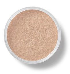 Bare Escentuals bareMinerals Clear Radiance All-Over Face Colour