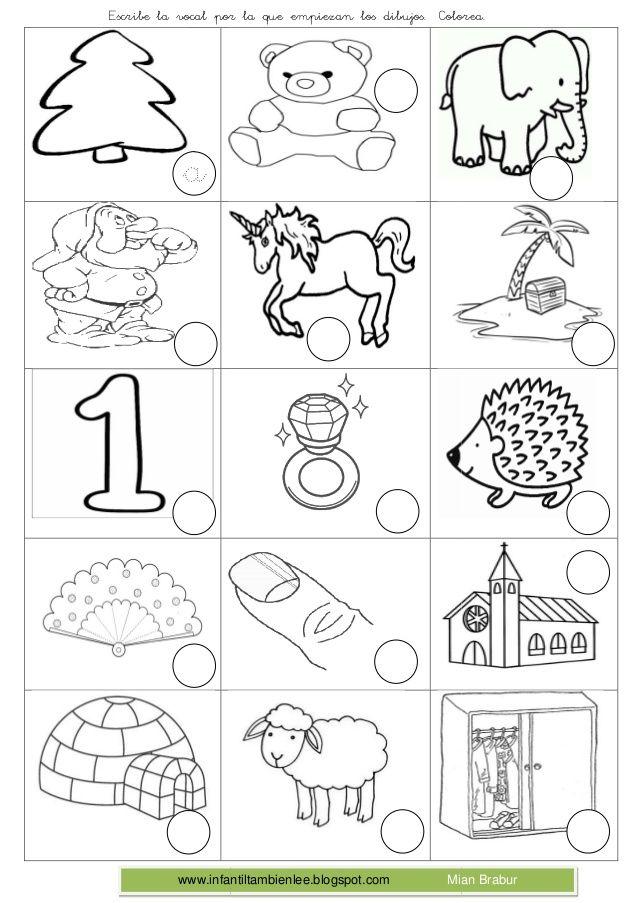 ejercicios de conjuntos pertenece y no pertenece para niños - Buscar con Google