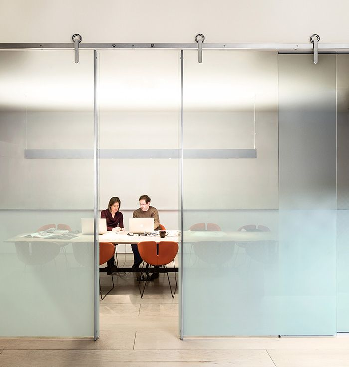 24 Best Images About Glass Walled Conference Rooms On