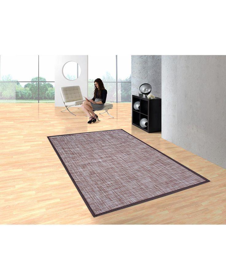Como lavar alfombra en casa limpieza alfombra with como - Limpiar alfombra en casa ...