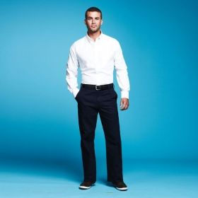 Promotional Products Ideas That Work: M-kingston pant. Get yours at www.luscangroup.com