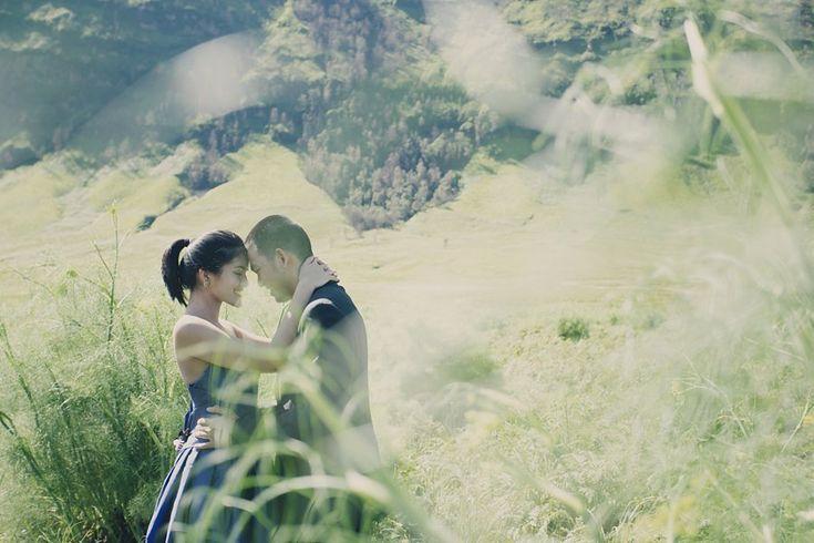 4 Pre-wedding Photo Tips in Bromo - Bromo_Antijitters_Photo_0024