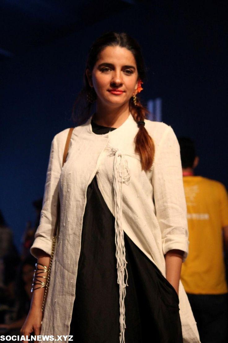 Always nice to see women in action scenes, says Shruti Seth - Social News XYZ