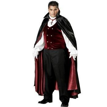 plus size adult halloween costumes adult plus size costume ideas - Halloween Dracula Costumes