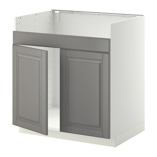 Ikea Bodbyn Kitchen Ikea Bodbyn Kitchen Grey And White: Best 20+ Bodbyn Grey Ideas On Pinterest