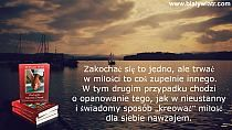 Kobieta i Mężczyzna na Stylowi.pl