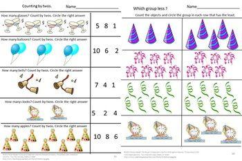 7 best vocabulary worksheets images on pinterest vocabulary worksheets activity sheets and. Black Bedroom Furniture Sets. Home Design Ideas
