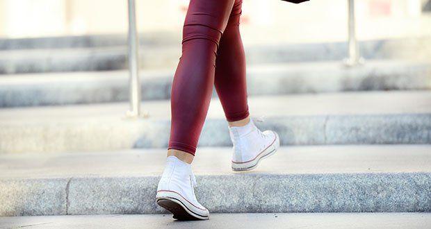 voici-pourquoi-il-vaut-mieux-marcher-que-courir-pour-perdre-la-graisse