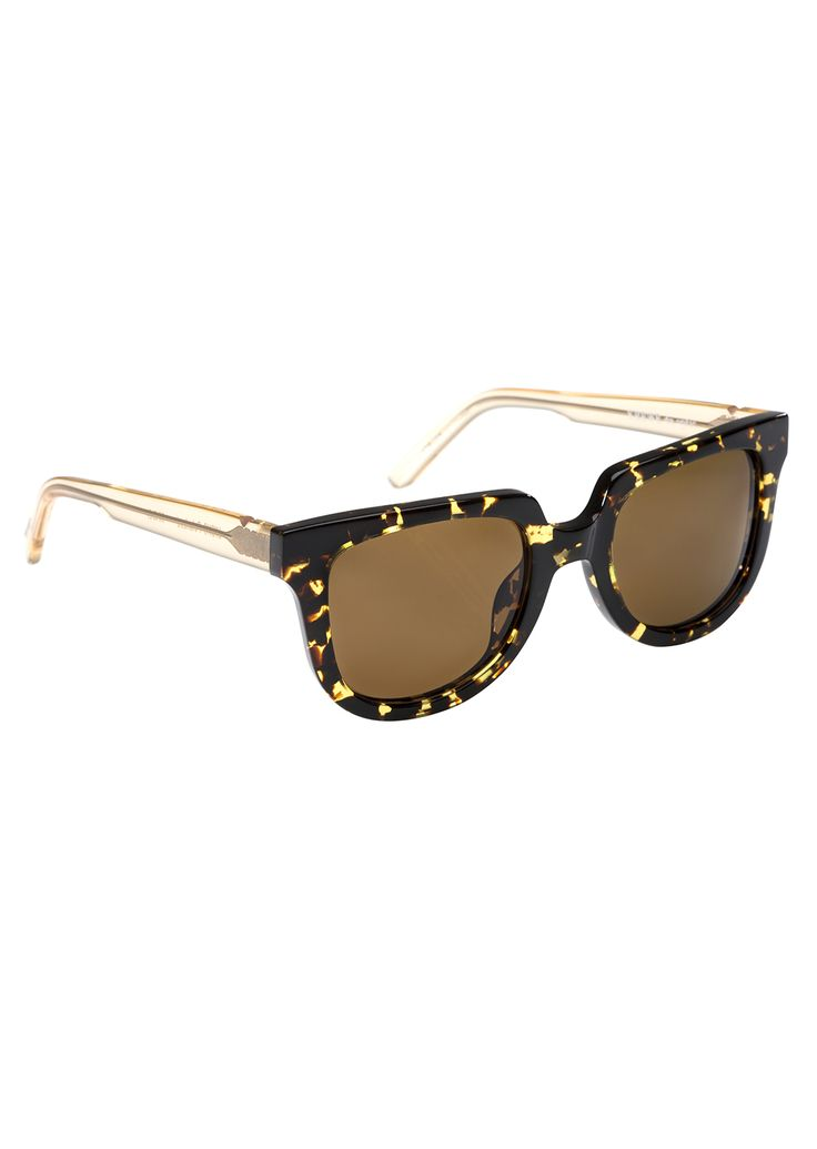 Sunglasses For Face Shape Oval : 1000+ images about OVAL FACE SHAPE on Pinterest Oval ...
