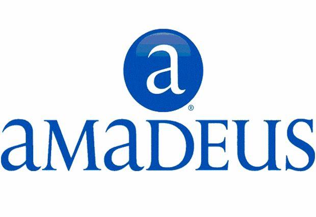 Η Amadeus καταλαμβάνει τη 16η θέση, ανάμεσα στις πιο βιώσιμες εταιρείες στον κόσμο