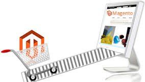 Magento eCommerce Platforms provide the scalability, flexibility and features for business growth. Magento provides feature-rich eCommerce platforms that offer merchants complete flexibility and control over the presentation, content, and  functionality of their online channel.