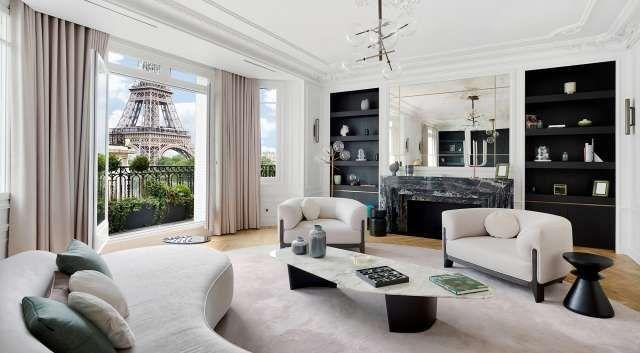 Feau Agences Immobilieres Immobilier Haut De Gamme Et De Luxe En 2020 Appartement Residences De Luxe