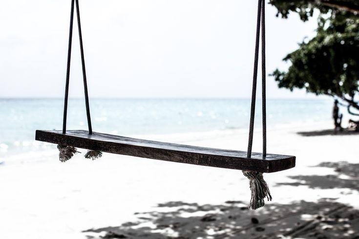 #thailand #jumpsuit #girl  #holiday #ocean #view #polishgirl #beach #sun #summer