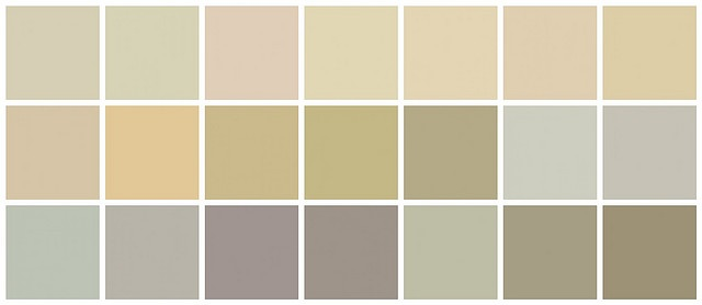 Is White A Neutral Color 17+ best images about paint colours on pinterest | inspirational