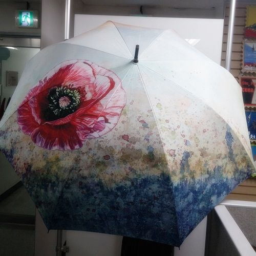 ART_umbrella