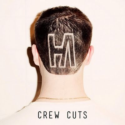 Hoodie Allen – Crew Cuts (mixtape) (download)