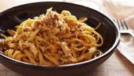 Chicken Carbonara Recipe |  Giada De Laurentiis  | Food Network