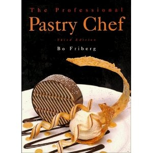 how to become a pastry chef reddit