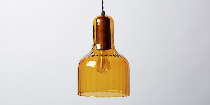 Treviso Pendant | Swoon Editions