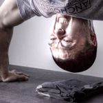 CrossFit injuries and their causes