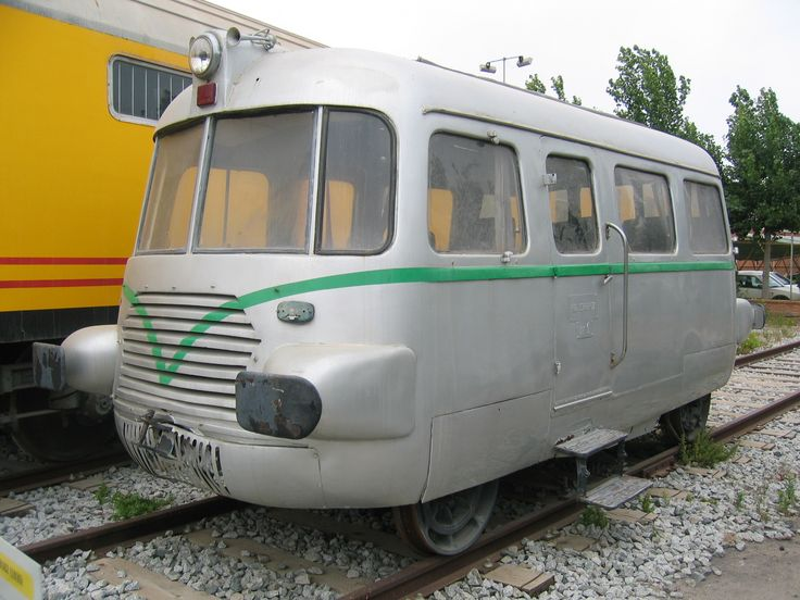 Draisine Wikipedia in 2020 Rail car, Japan train, Old