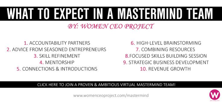 business report team mastermind Jackson ng master trainer, business coach, certified professional trainer award winning speaker and author speaking with confidence team leadership development.