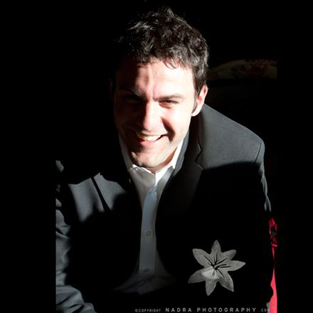 Watch founder Andrew Cohen speak at NYT School for Tomorrow http://www.brainscape.com/blog/2011/09/andrew-cohen-speaks-at-nyt-schools-for-tomorrow/