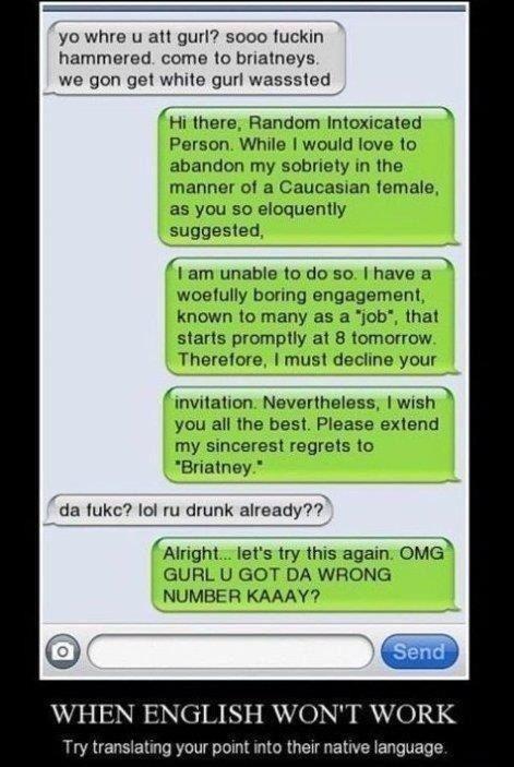 Hahahahehe
