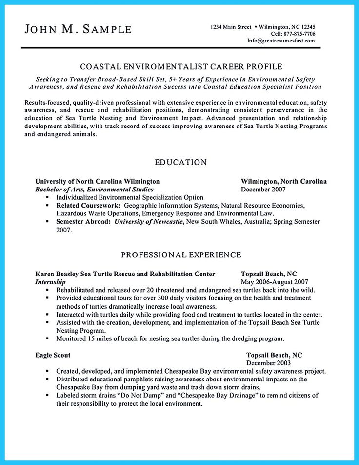 Before starting to write an auto technician resume, you need to learn how to write it well. In this case, some criteria are crucial to consider. One o... automotive technician resume examples and resume examples for automotive technician Check more at http://www.resume88.com/writing-a-concise-auto-technician-resume/