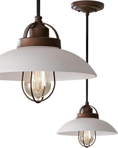 Discount Murray Feiss Lighting: 17 Best Lighting Images On Pinterest