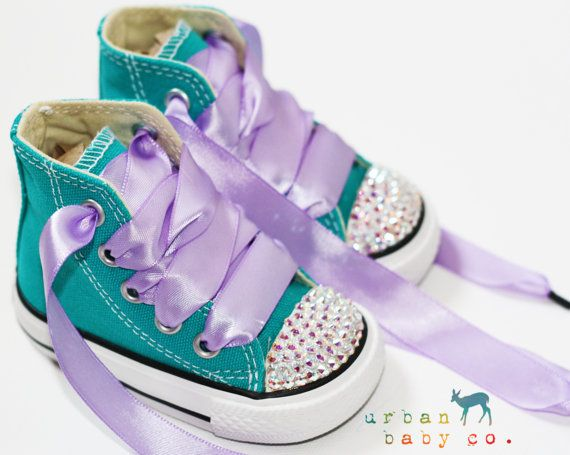 girls smelly foot converse shoes high top images outline of up a