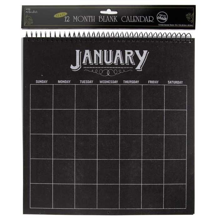 Blank Calendar Hobby Lobby : Best tack room images on pinterest locker