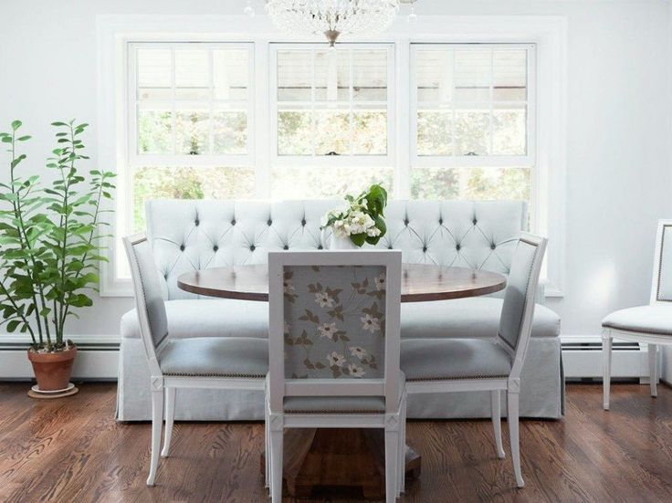 452 best Louis XVI style dining chair images on Pinterest