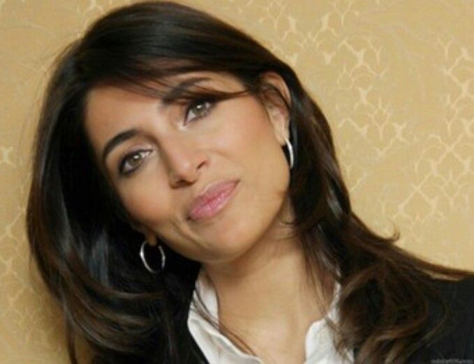 Kareena kapoor nagy tv